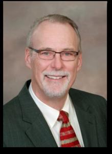 image of Dan Burns Mediator