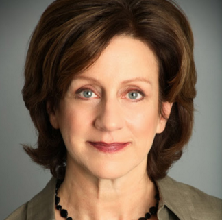 Deborah Hope Wayne