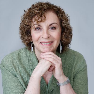 Susan Ingram